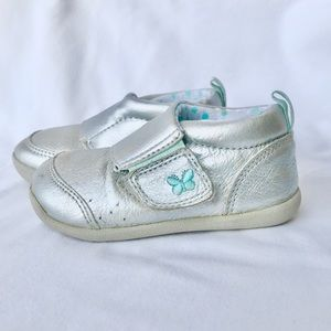 Carter's Every Step Stage 3 Shoes 5 Toddler